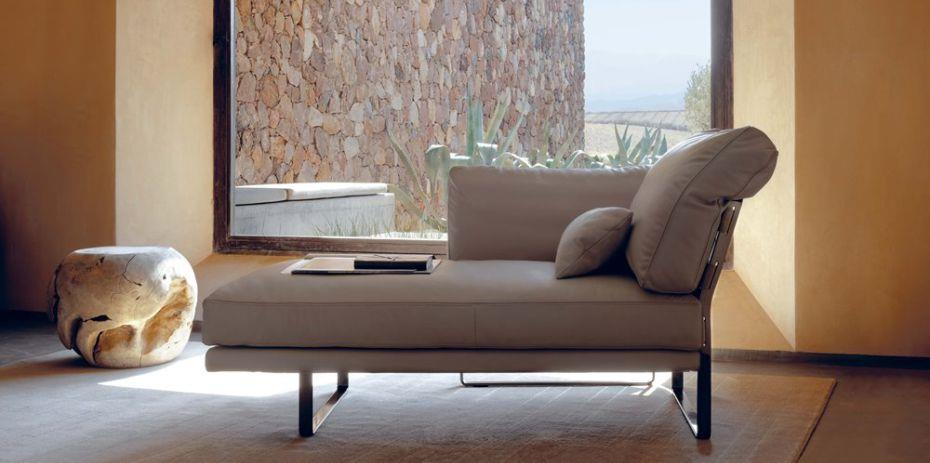 Contemporary collection by Fendi Casa
